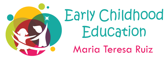 Early Childhood Education | Maria Teresa Ruiz