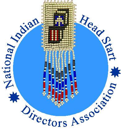 National Indians Head Start Director Association