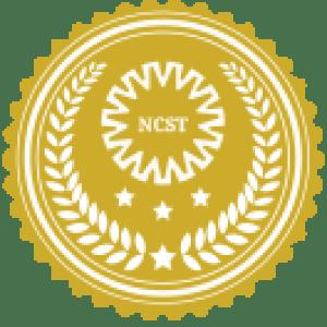 National Certificate for STEM Teaching