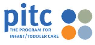 Program for Infant/Toddler Care